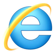 Internet Explorer 10 - Conditional Comments