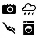 The Noun Project Icons